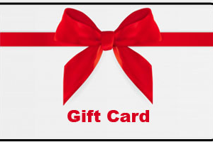 Mendocino Lawn Care Gift Cards