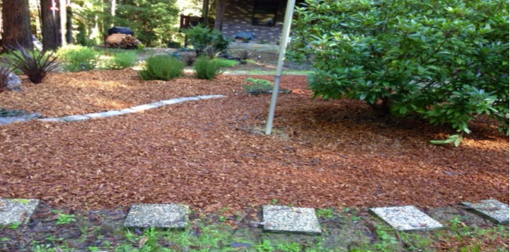 About us  Mendocino Gardening Services   Mendocino Lawn Care