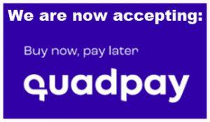 quadpay-credit